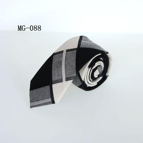 MG-088