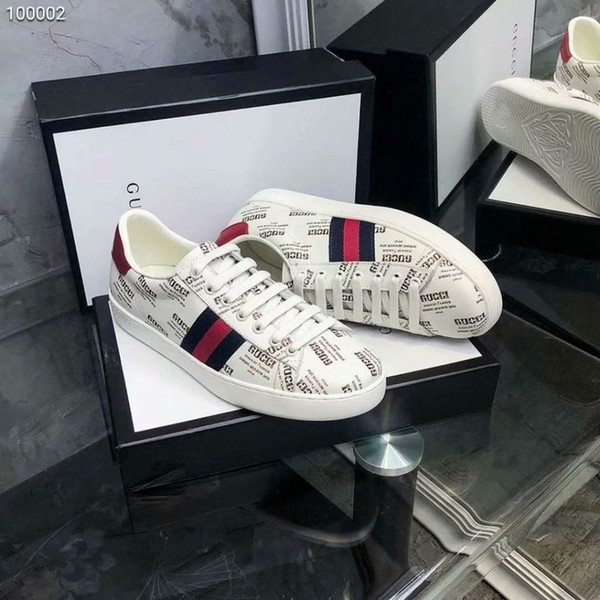Doodle Couple Casual Shoes 9021 Women Running Ballerina Flats Sneakers  Shoes Loafers Espadrilles Wedges Dress Shoes Boots Cheap Shoes Online  Summer
