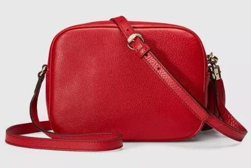 New Design Handbags high quality Luxury Tassel Handbags Famous Brands handbag women bags Crossbody bag Fashion leather Shoulder Message Bags