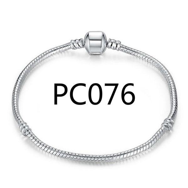 PC076