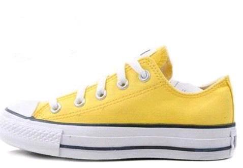 sarı low35-41