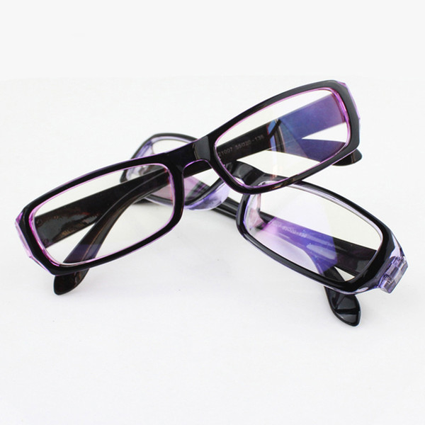 23c8280393 Lucky Lion Cheap Glasses Frame Women Hand Made Acetate Customized Prescription  Eyeglasses oculos Square Fashion Frame