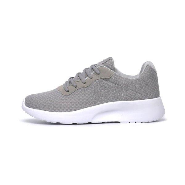 gris con símbolo blanco