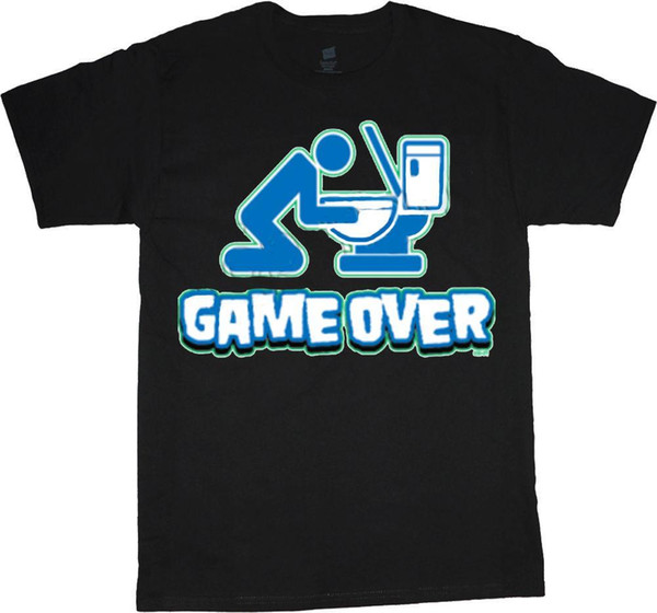 big and tall t-shirt beer pong drunk funny saying tee shirt tall shirts for men