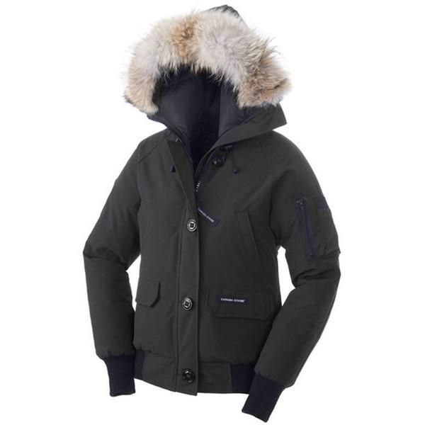 Großhandel CG Down Jacket Wolf Pelz Damen Damen Outdoor Warme Kurze Daunenjacke 2019 Top Marke Winter Von Welcometobuy69, $263.32 Auf De.Dhgate.Com |