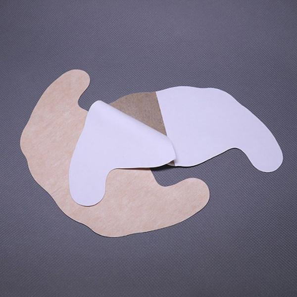 10 Stücke Haut Adhesive Push Up Aufkleber Schönheit Brust Aufkleber Bare Bh Pad Paste Blütenblätter Nippel Abdeckungen Instant Bruststraffung