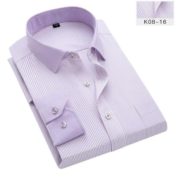 Elbise Gömlek K08-16