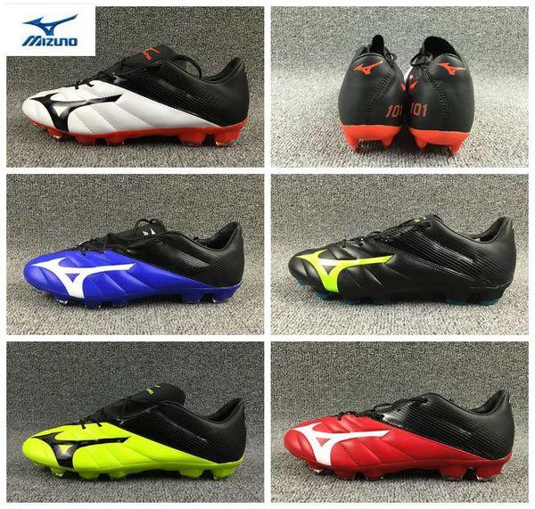 zapatos mizuno de futbol mercado libre online fotos