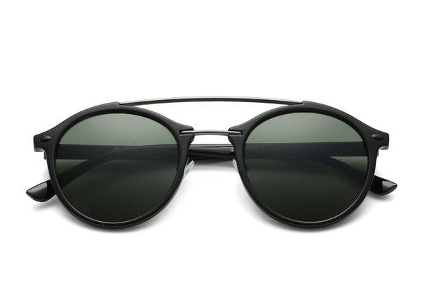 noir G15