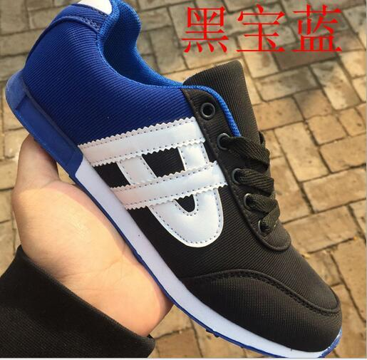 2018 fashion brands Casual Shoes men and women cortez shoes leisure Shells shoes Leather fashion outdoor Sneakers ererwe