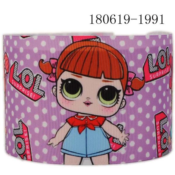 180619-1991