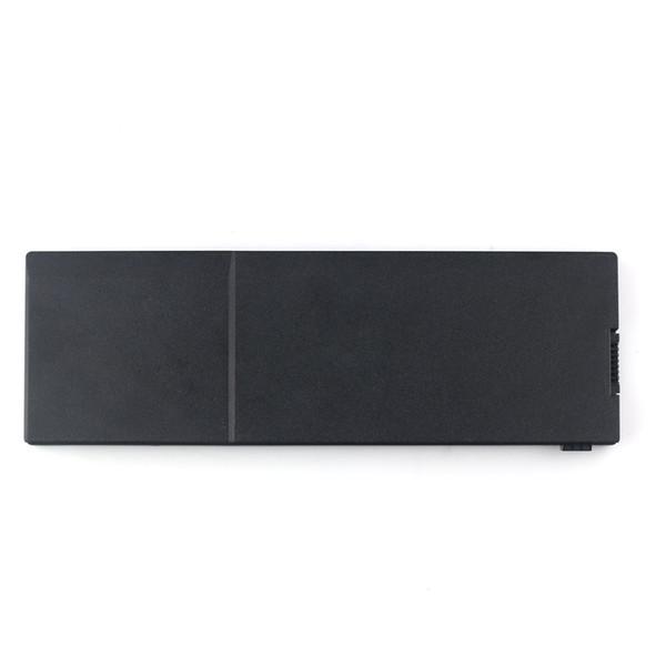Nuova batteria compatibile / sostituzione per Sony PCG-41214L, PCG-41215L, batteria PCG-41216L vendita calda
