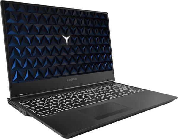 Cheap Lenovo Legion Y530 15 6 Laptop Intel Core I7 16GB Memory NVIDIA  GeForce GTX 1050 Ti 1TB Hard Drive Custom Laptops Customizable Laptops From