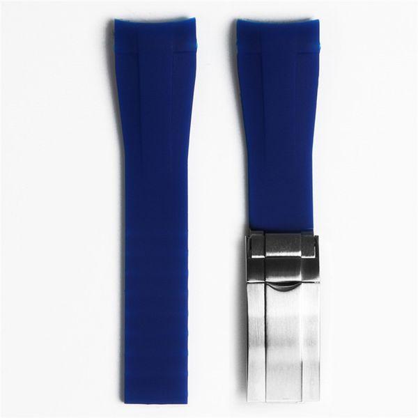 파란 20mm