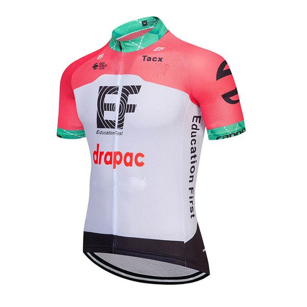 Seulement maillot 09