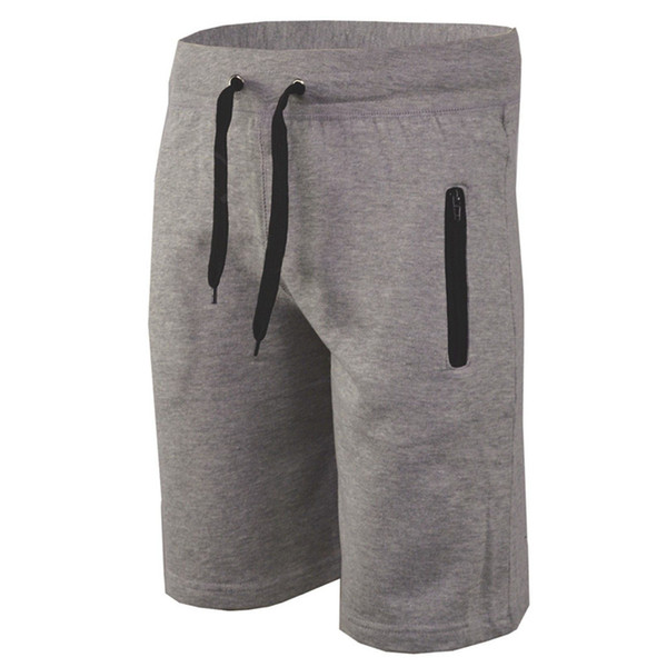 Mens Sport Shorts Athletic Workout Shorts Men Sports Short Running Homme Sportswear Man Gym Sweatpants Fitness Trousers