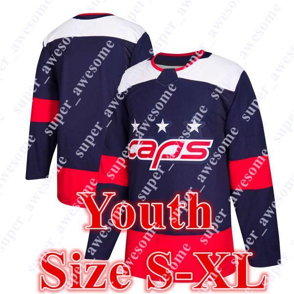 Gençlik Navy