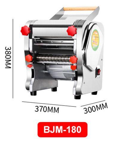 BJM-180