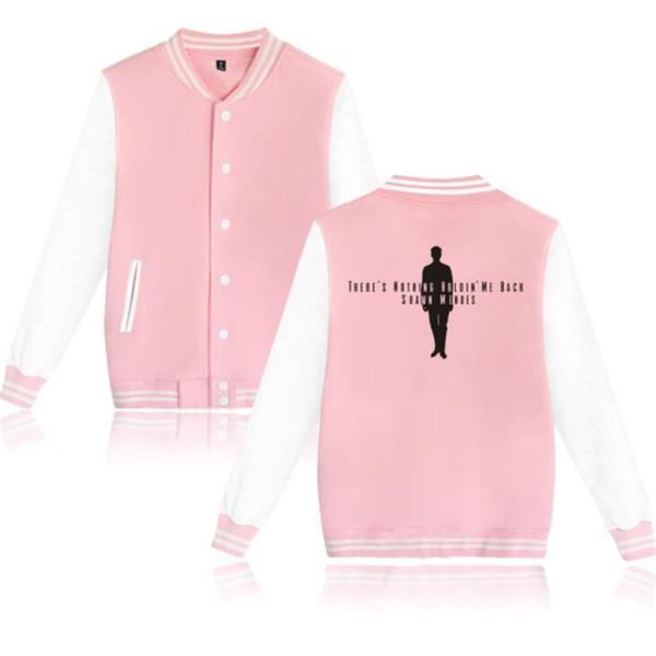 cor-de-rosa 02