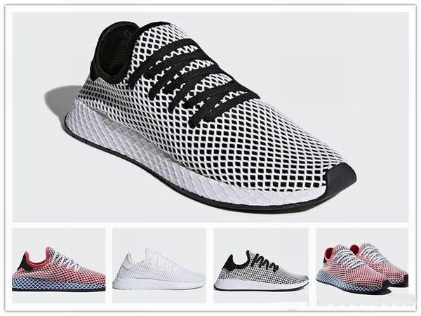 adidas scarpe femminili 2018