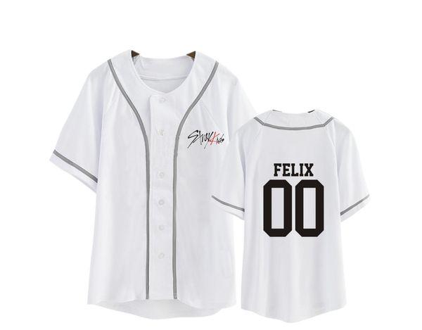FELIX 00
