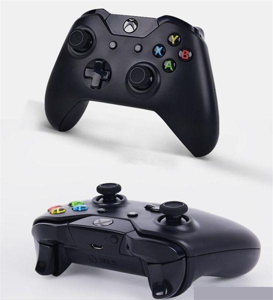 Wireless Game Controller Joysticks For Xbox One Classic Controller Gamepad For Xbox One PC Windows For Xbox Multi Styles Joystick