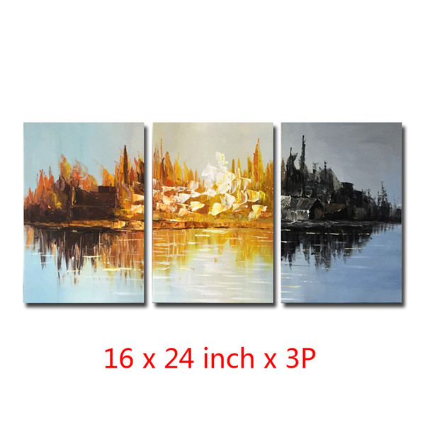 stretch canvas art coupons promo codes deals 2018 get cheap