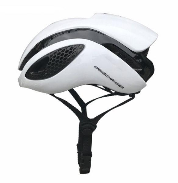 2018 oyun değiştirici aero kaskları yol bisikleti kask Almanya marka bisiklet bisiklet ultralight kaskları spor