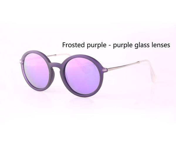 púrpura púrpura