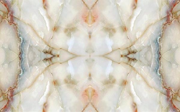 Пользовательские любого размера фотообои WallpaperHD мраморный рисунок фон стены плитка настенная нефрит камень расширения личности настенная живопись обои