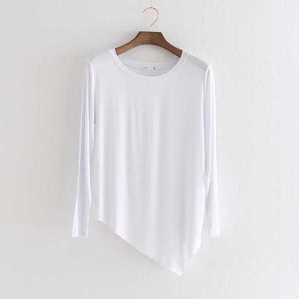 D0005 white
