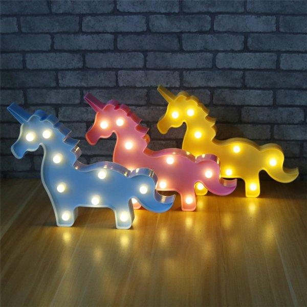 Moon Stars Star Projection Lampe Children/'s Kid/'s lumière nuit humeur Lampe