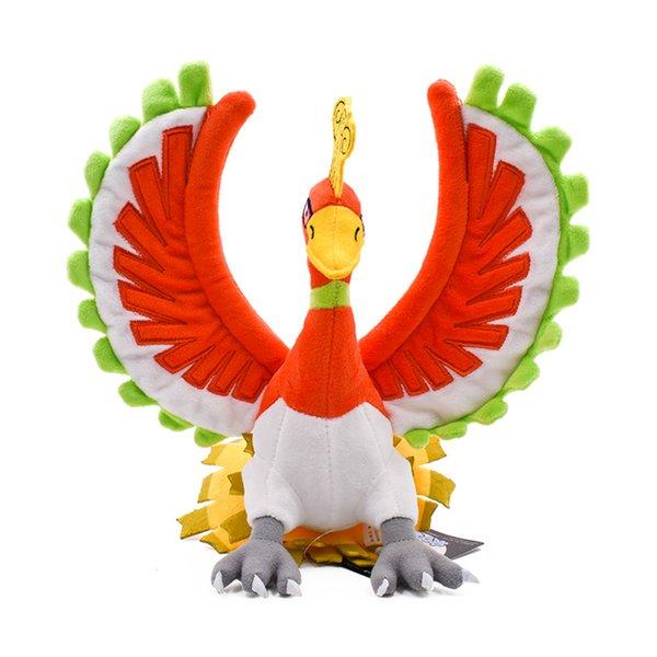 Compre Pikachu Brinquedos De Pelucia Dos Desenhos Animados