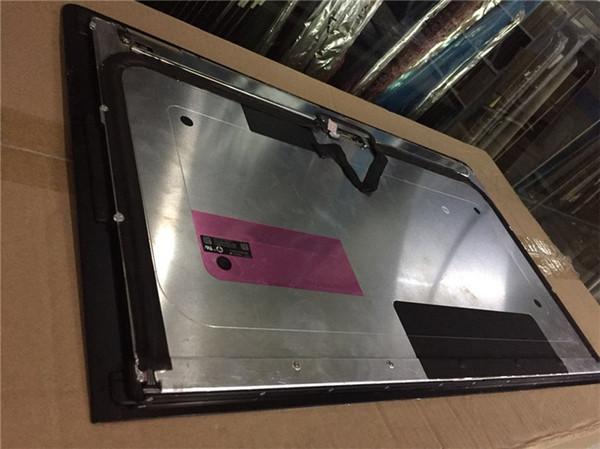 "Grade B LCD Display Screen Panel For A1418 iMac 21.5"" MD093/094 LM215WF3 (SD) D1 D2 D3 D4 D5"