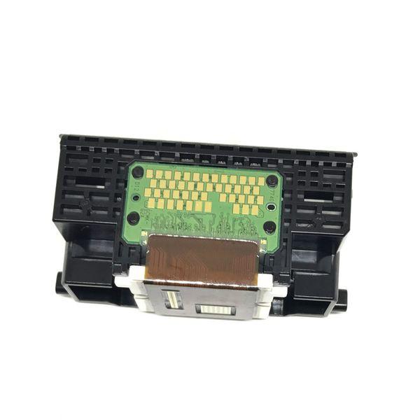 Printhead for CANON ip3600 MP550 MP620 MX860 MP540 MP545 print head 0073 head