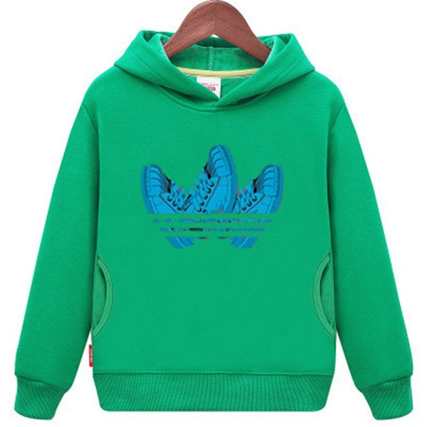 GODODOMAOYI Brand 2019 Fashion Children Winter Jacket for Girls boys Winter Coat Kids Warm Kids Hoodie Sweatshirts Coat Clothing boys