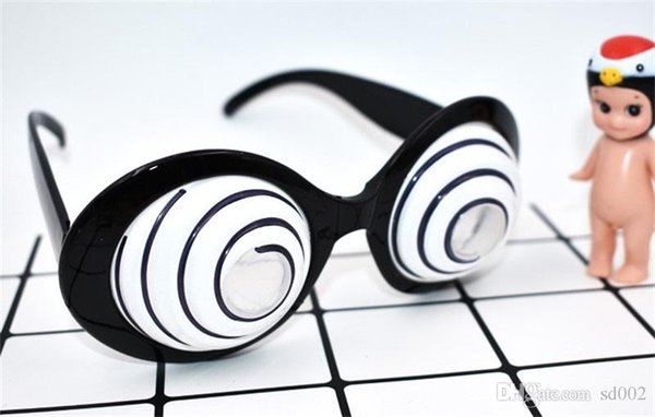 Eyeball Spectacles Halloween Party Decoration Creative Funny Glasses Photography Take Photo Prop Novelty Fashion New Arrive 7 5sfc ii
