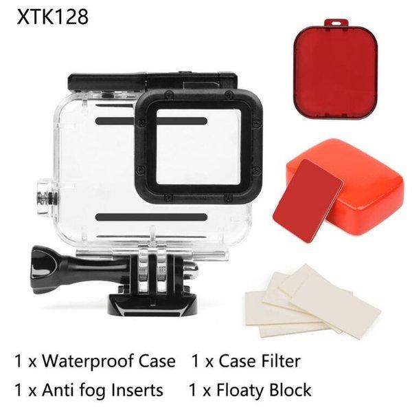Colour:XTK128