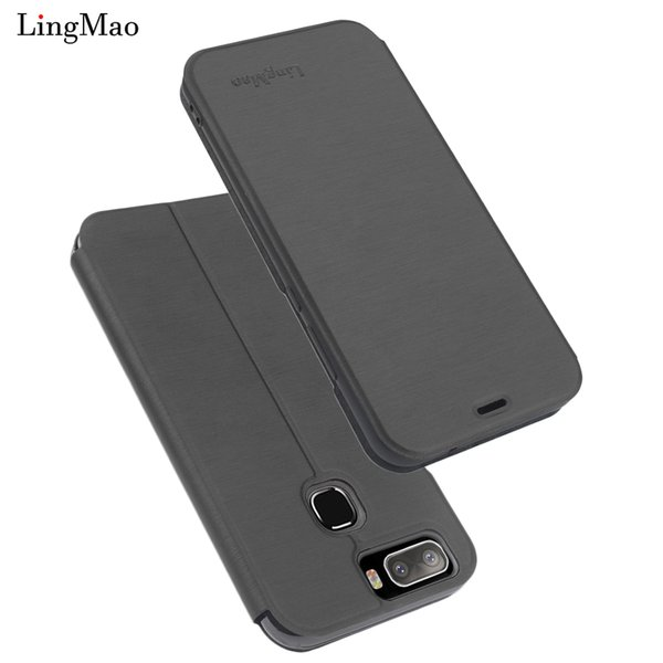 Hot Original Brushed Leather Cases For Leagoo S8 Pro Case Flip Shell For Leagoo S8 Pro Cover Fashion Book Mobile Phone Bag Coque