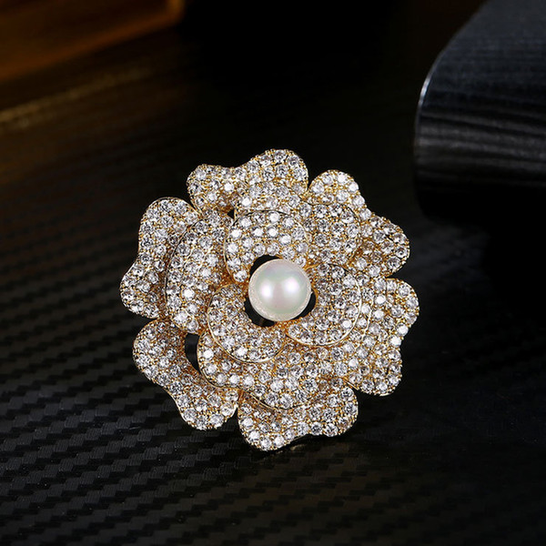 Pearl Wedding Anniversary Gifts For Men Coupons Promo Codes Deals