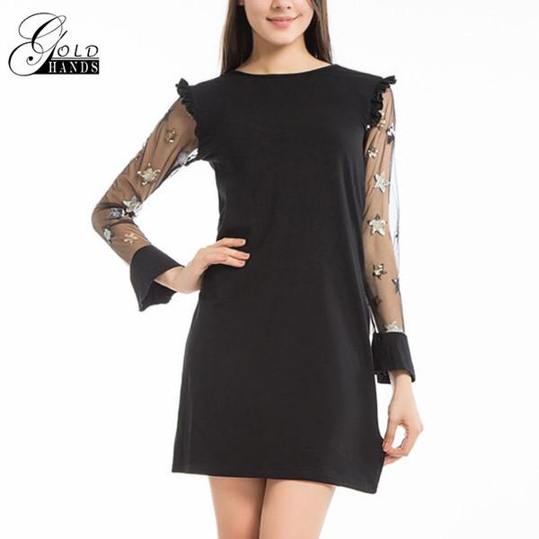 Kleider a linie elegant