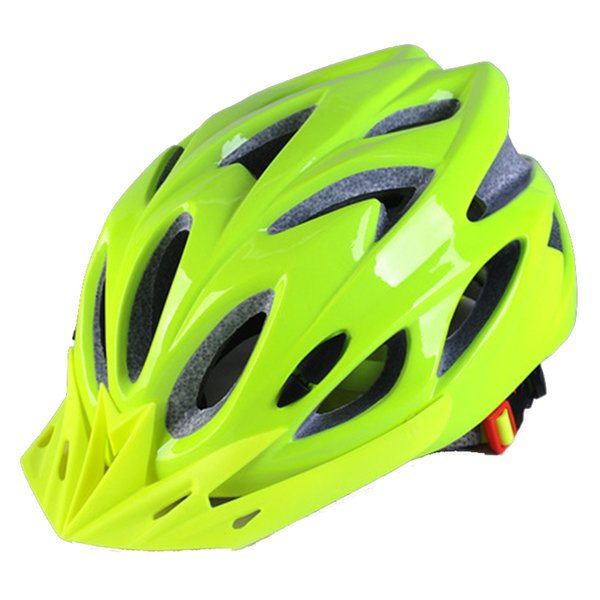 Ultra-light 220g Safety Sports Bike Helmet Road Bicycle Helmet Mountain Bike MTB Racing Cycling 55-62cm for Skating Inner Pad