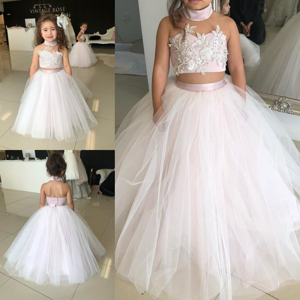 Halter Dresses 2018