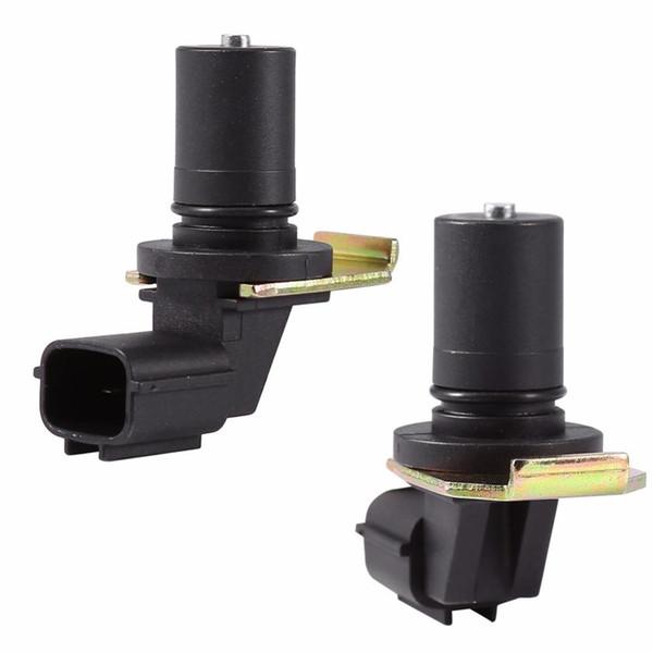 Speed Sensor Automatikgetriebe für Mazda 2//3//5//6//CX-7//Protege FN01-21-550