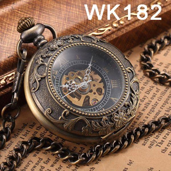 Wk182
