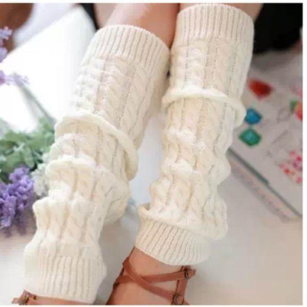 Compre Señoras De Las Mujeres Invierno Primavera Punto Crochet ...