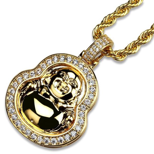 NK18030004-gold