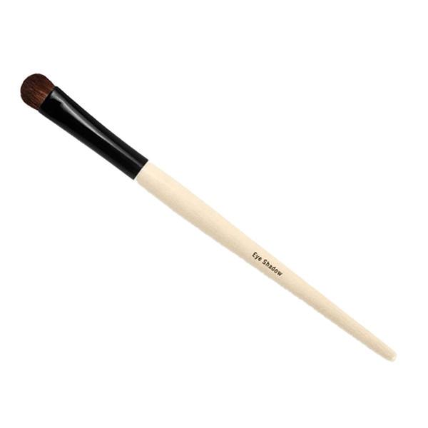 20 Pcs Super Doux Professionnel Maquillage Sourcils Brosse À Paupières Fard À Paupières Angle Brosse Comestic Maquillage Outil Livraison Gratuite