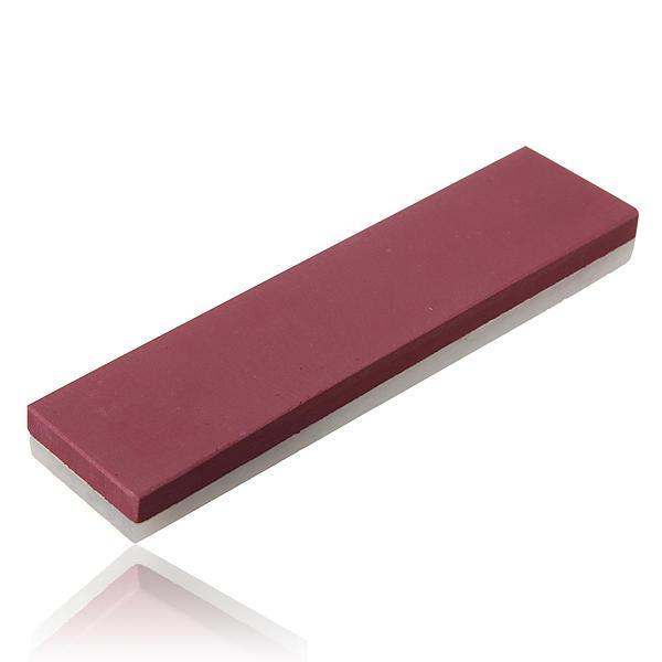 Schleifstein Messerschärfer Professioneller Schärfstein 3000 # 10000 # Girt Water Stone für Messer