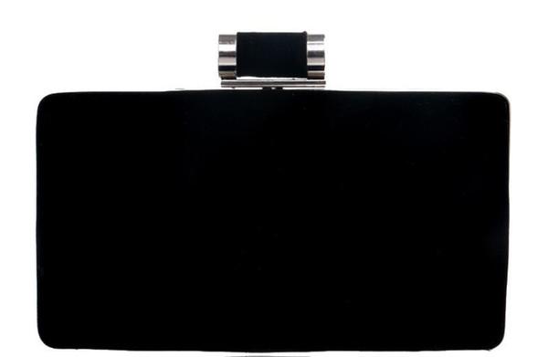 0f1ce642f19d 2018 Модные вечерние сумочки 4 цвета Серебряная позолоченная банная невеста Вечерняя  сумка Свадебная сумка для ключей Хрустальная свадебная муфта